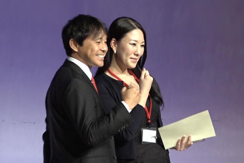 SBCグループ 湘南美容クリニック 新宿本院 美容皮膚科医師 西川礼華